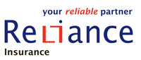 Asuransi Reliance Indonesia