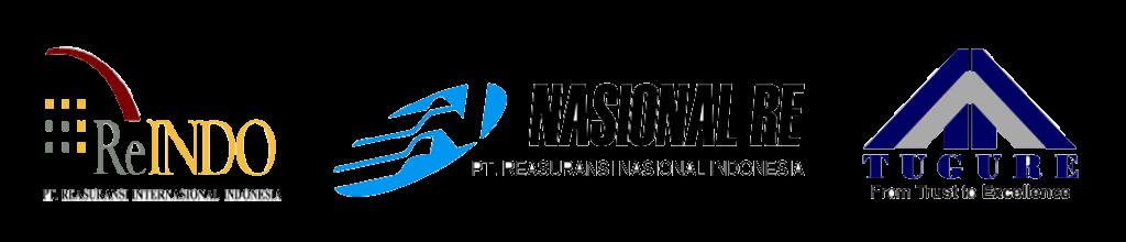 Reasuransi - Asuransi Reliance Indonesia